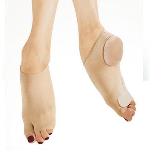 Exo Compression Foot Glove