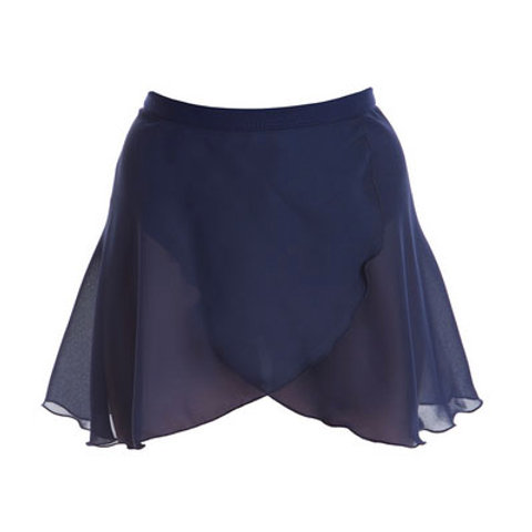 Wrap Skirt -Adults