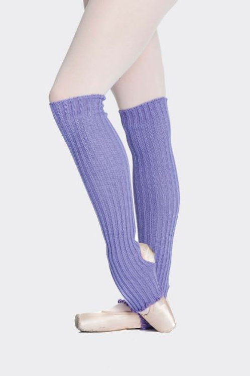 Leg Warmers -60cm