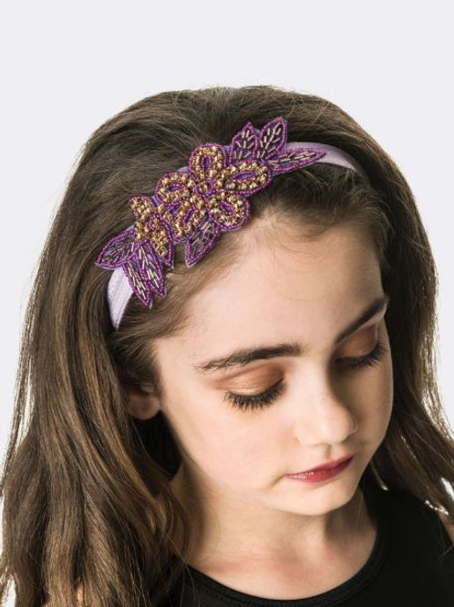 Illuminate Headband