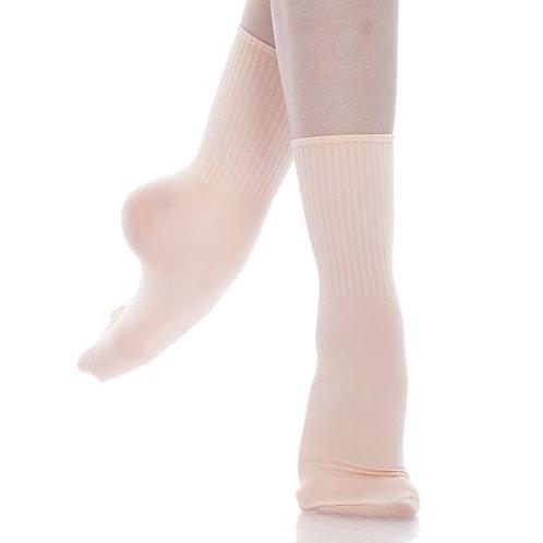 Dance Sock