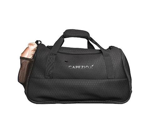 Rock Star Duffle Bag
