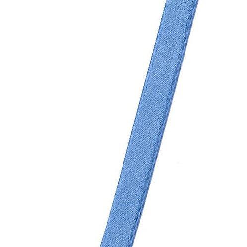 RAD Belt Elastic