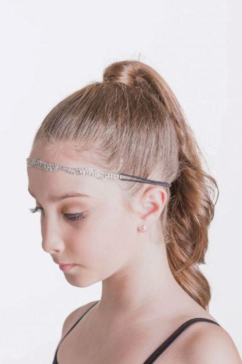 Glow Headband