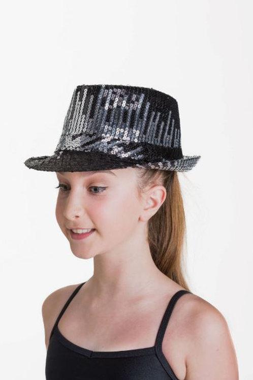 Meteor Hat