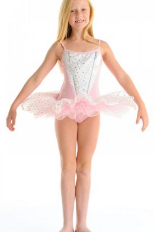 Fairytale Tutu Dress- Child