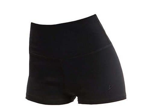 Keira Shorts- Adult