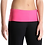 Thumbnail: Freestyle Roll Waist Pant -Adult