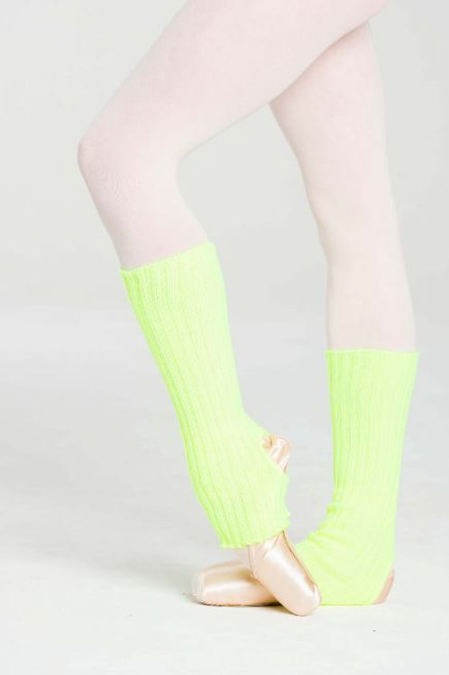 Ankle Warmers -40cm