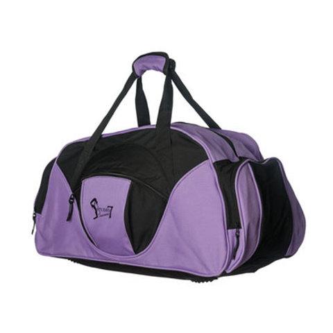 Senior Duffel Bag