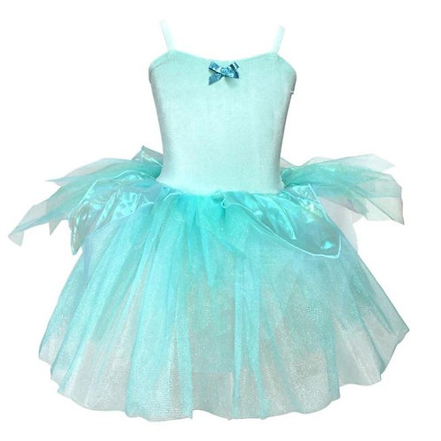 Tink Pixie Dress -Child