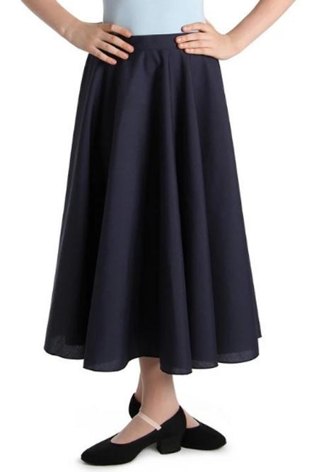 Clara Skirt-Child