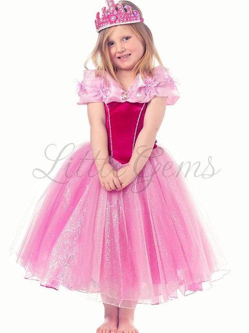 Sleeping Beauty Princess -Child