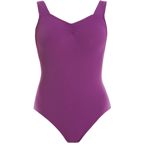 Penelope Leotard - Adult