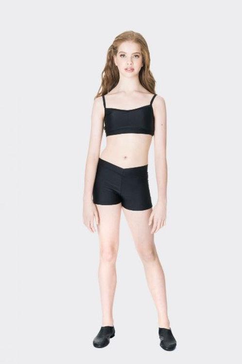 Hot Shorts- Adult