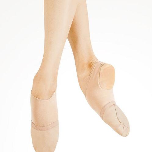 Exo Lyrical Compression Foot Glove