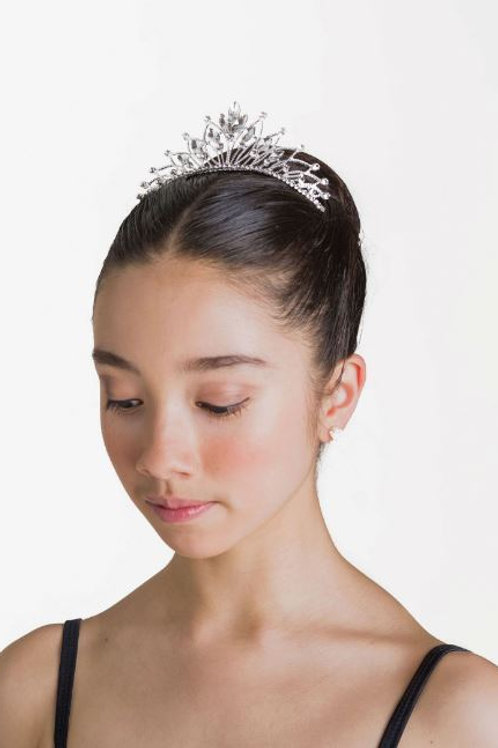 The Belle Tiara