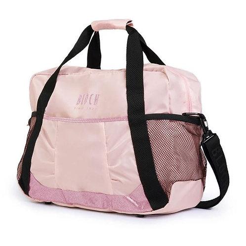 Recital Dance Bag