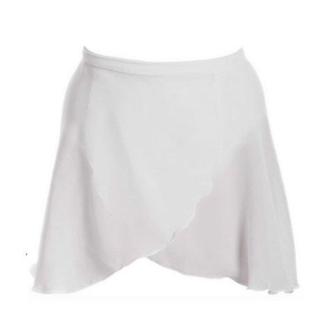 Wrap Skirt -Child