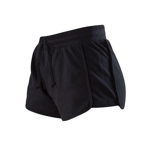 Brooklyn Shorts- Adult