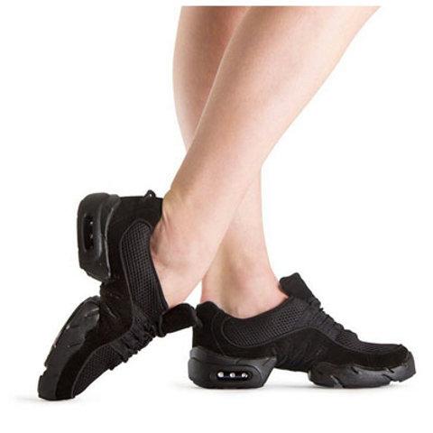 Classic Boost Sneaker - Unisex