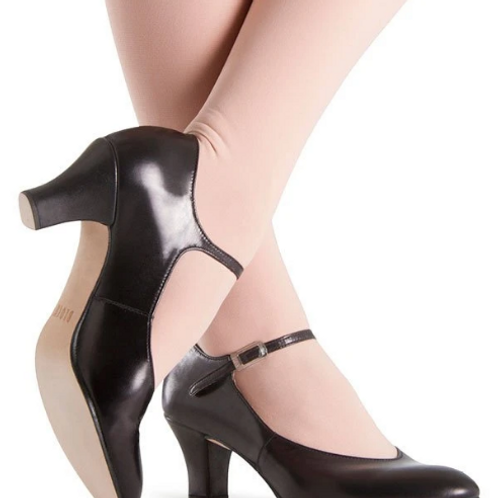 Chorus Shoe -Woman