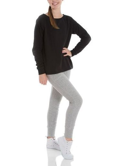 Avery Track Pants- Adult
