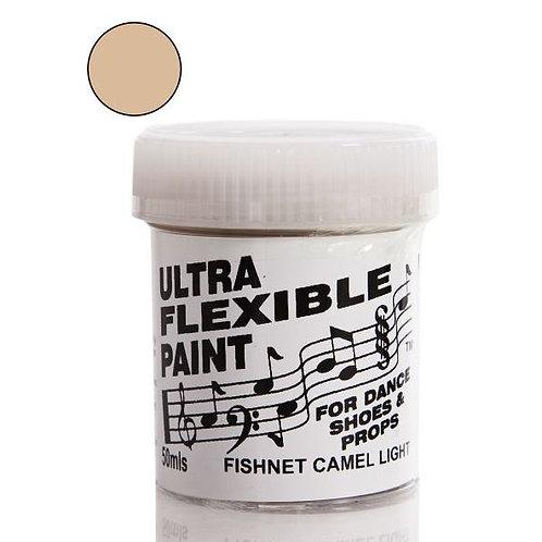 Ultra Flex Paint