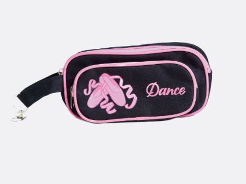Dance Steps Pencil Case