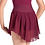 Thumbnail: Duette Skirt- Adult