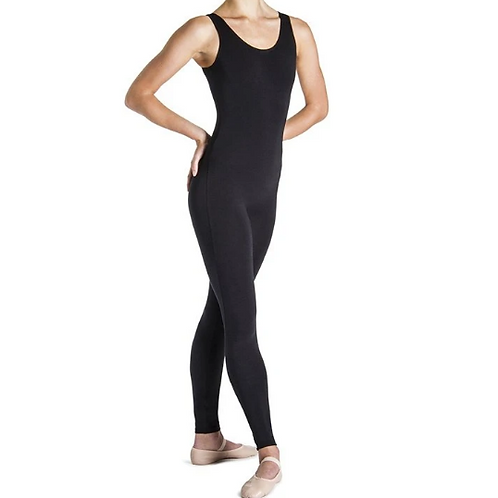 Utano Unitard - Woman