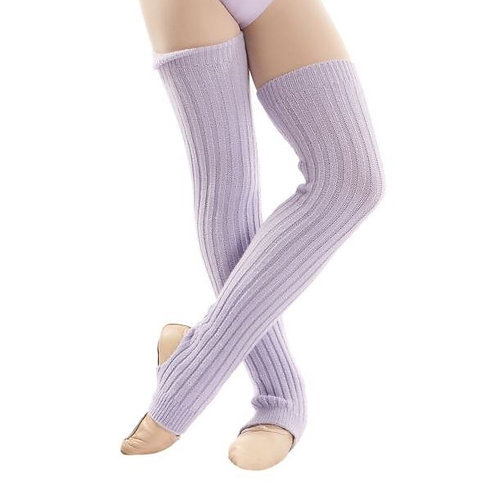 Carmen Leg Warmer -Adult