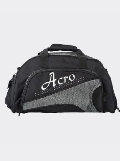 Junior Duffel Bag-Acro