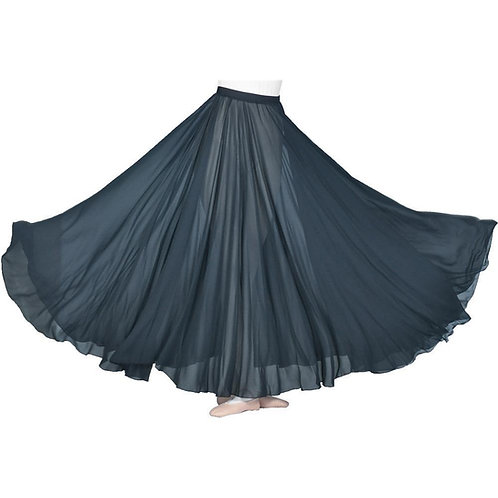 Calisthenics Skirt -Adult