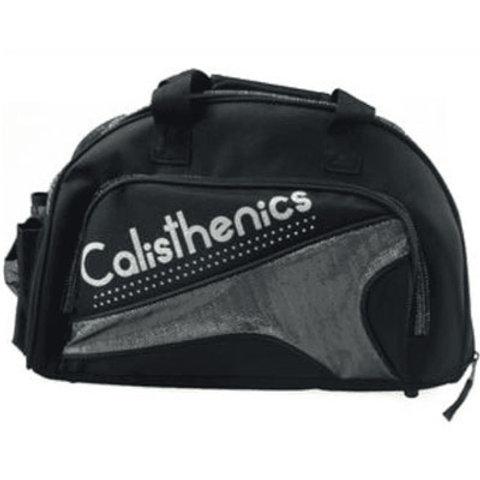 Junior Duffel Bag- Calisthenics