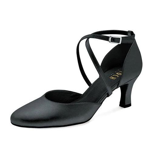 "Simona 2"" Shoe"