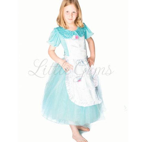 Alice Velvet
