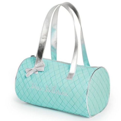 Miss Ballerina Dance Bag