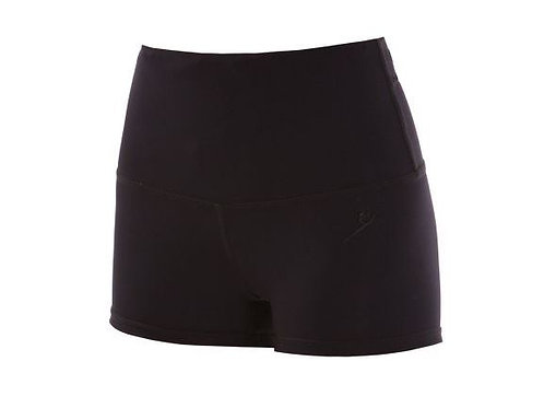 Skyler Shorts- Adult
