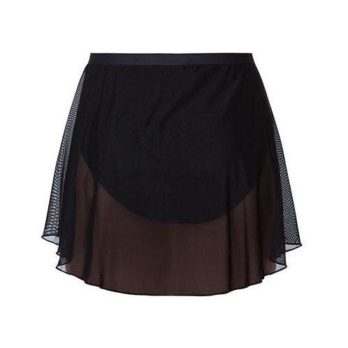Bella Mesh Skirt - Adult