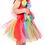 Thumbnail: Toddler Fairy- Child