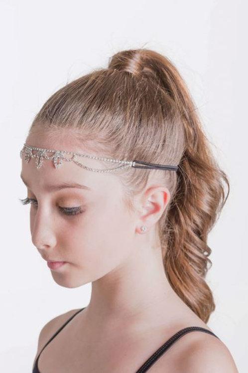 Glimmer Headband