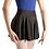 Thumbnail: Rondo Skirt- Adult