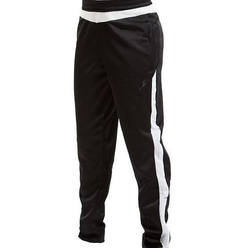 Logan Track Pants- Child