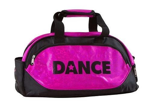 Jewel Glitter Bag - Dance