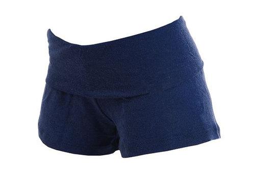 Montana Shorts-Adult