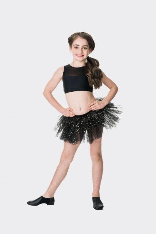 Sparkle Tutu Skirt - Child