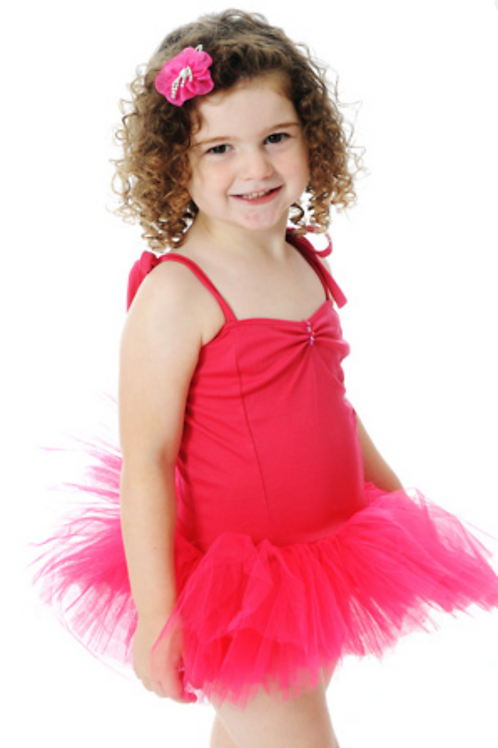 Tutu Dress- Child