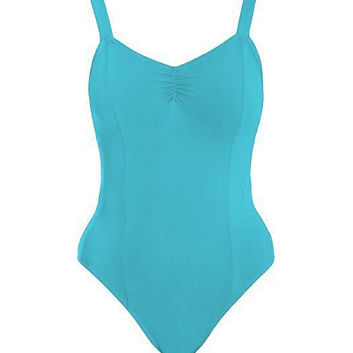 Annabelle Leotard - Adult