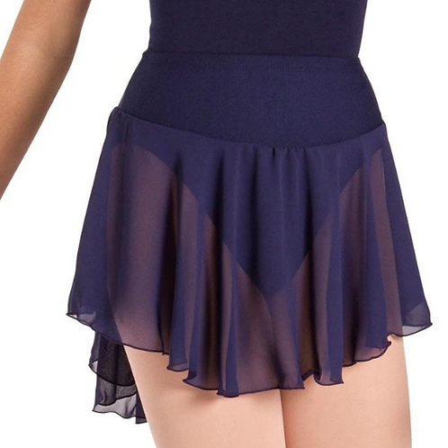 Duette Skirt- Adult